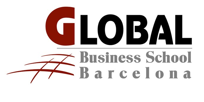 GBSB Global Business School