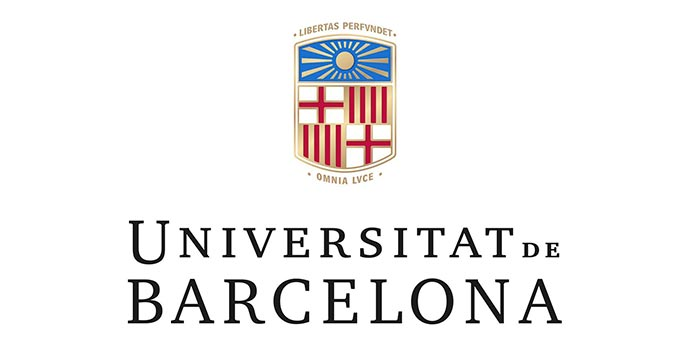 University of Barcelona