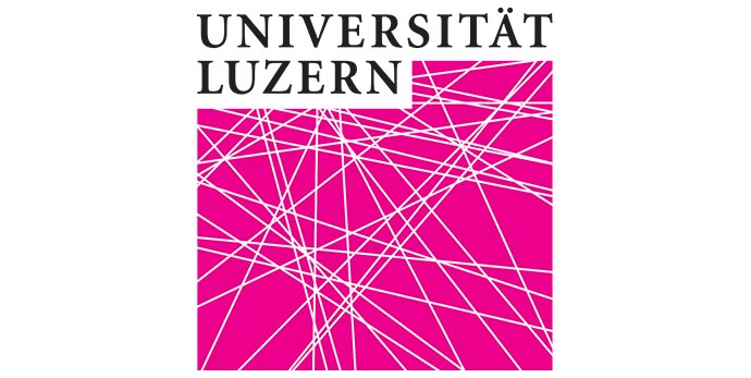 University of Lucerne