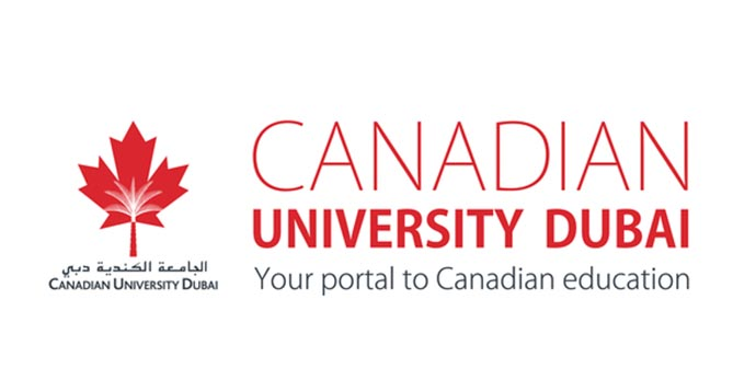 Canadian University in Dubai