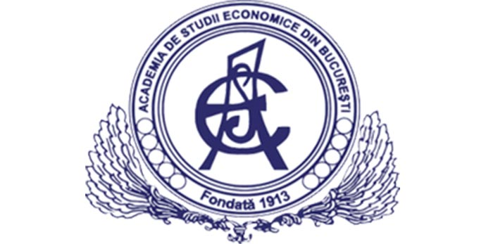 Bucharest Academy of Economic Studies