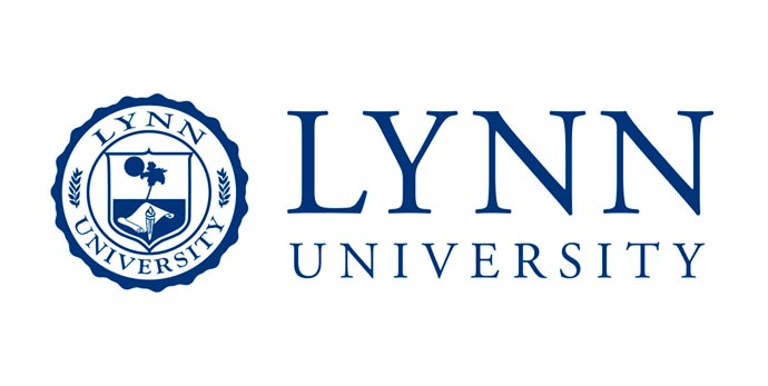 Flight Academy Lynn University