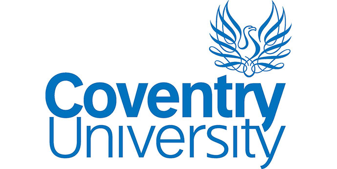 The Coventry University