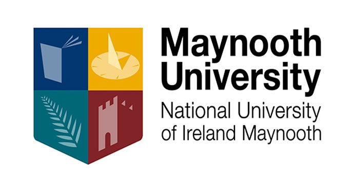 Maynooth University (NUIM)