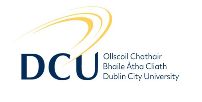 Dublin City University (DCU)