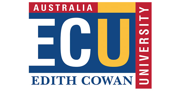 Edith Cowan College (Edith Cowan University)
