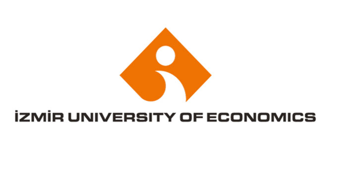 İzmir University of Economics