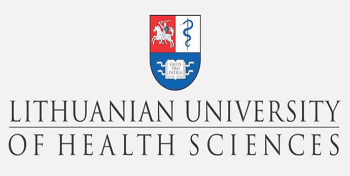 Lithuanian University of Health and Sciences