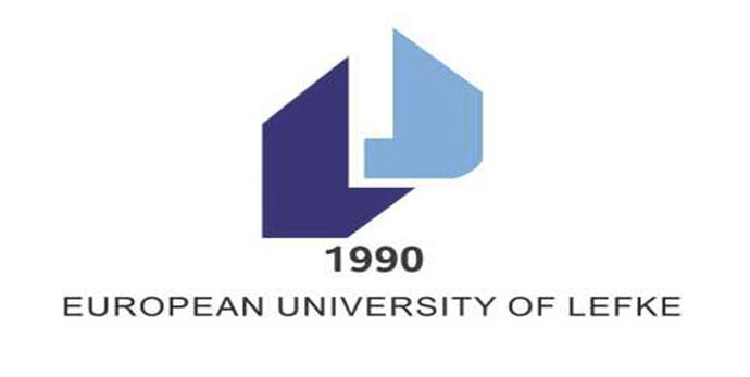 European University of Lefke