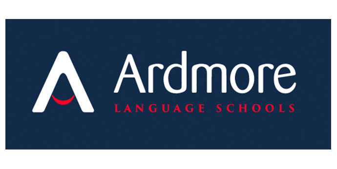 Ardmore Language School