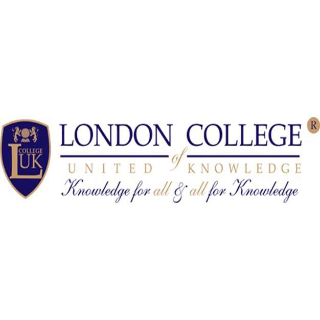 London College of United Knowledge