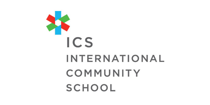 ICS – International Community School