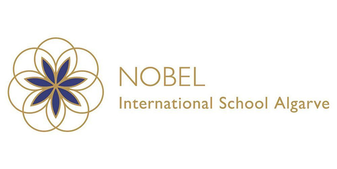 Nobel International school of the Algarve