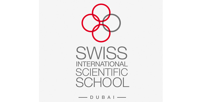 Swiss International Scientific School Dubai (SISD)