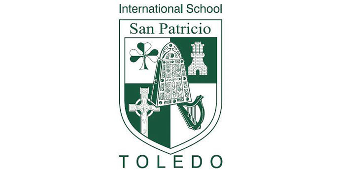 International School San Patricio Toledo