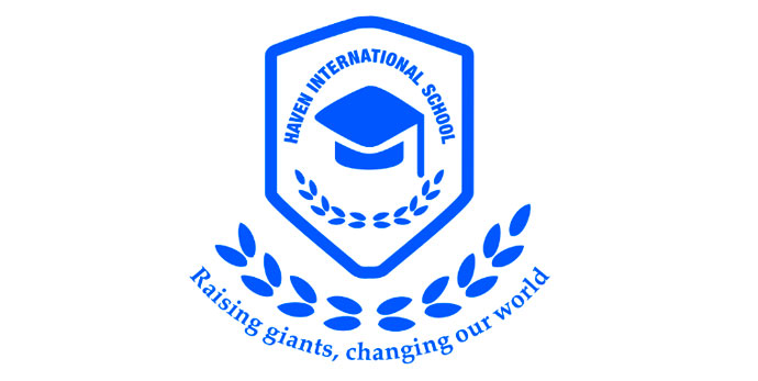Haven International School