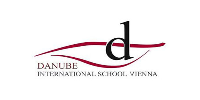Danube International School Vienna
