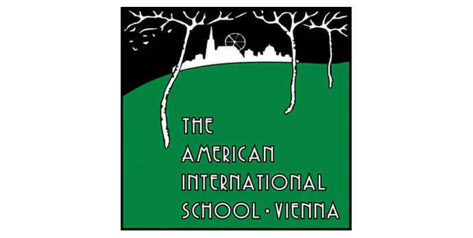 The American International School