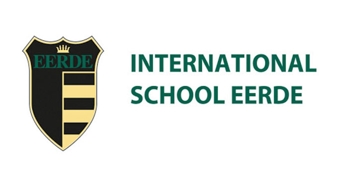 The International School Eerde