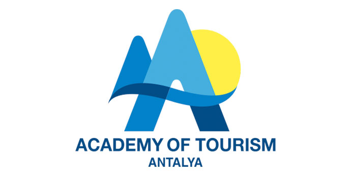 International Tourism Academy Antaliya