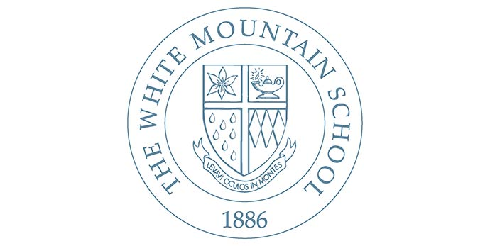 The White Mountain School