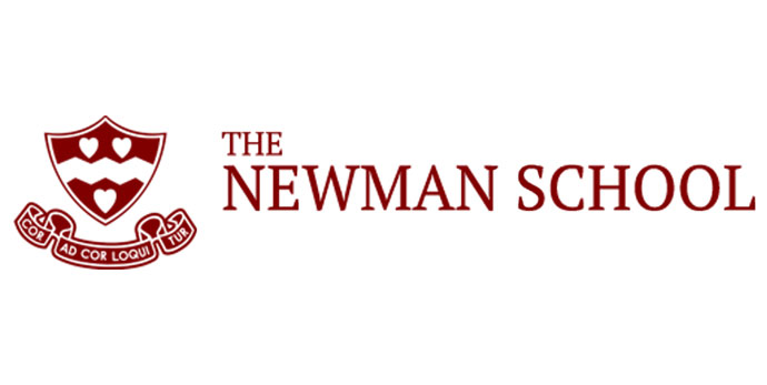 The Newman School