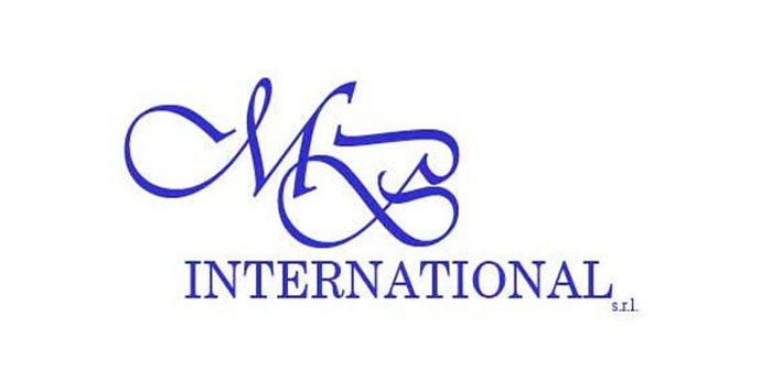 MB INTERNATIONAL SUMMER CAMP